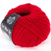 Lana Grossa Cool Wool Big 616