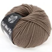 Lana Grossa Cool Wool Big 686