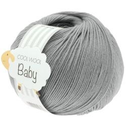 Lana Grossa Cool Wool Baby (50gr) 205