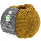 Lana Grossa Cool Wool Big Melange 214 Bernstein