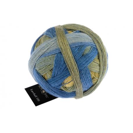 Schoppel Wolle Lace Ball 100 2436 Waldmeister