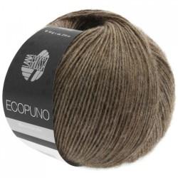 Lana Grossa Ecopuno 033