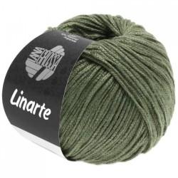 Lana Grossa Linarte 008