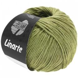 Lana Grossa Linarte 087