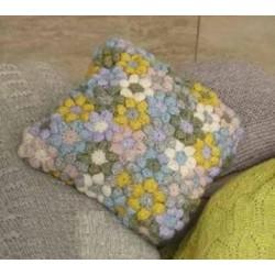 Kussen - Lala Berlin Lovely Cotton - Home 73 (model 34)