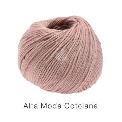 Lana Grossa Alta Moda Cotolana 013