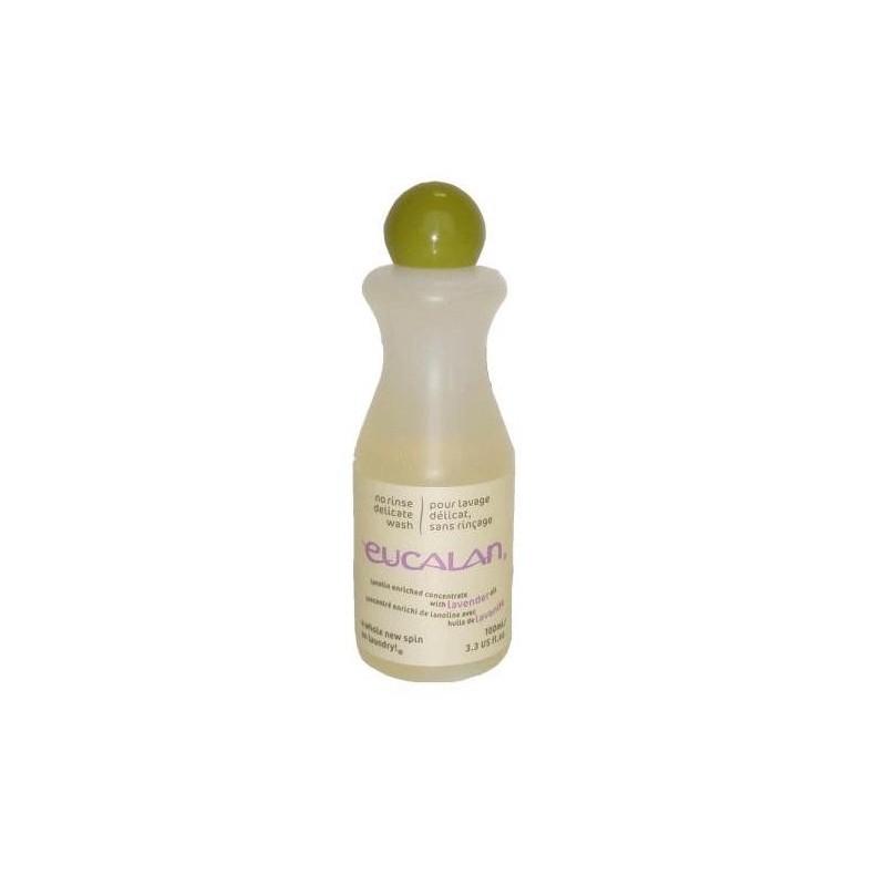 Eucalan 100 ml.