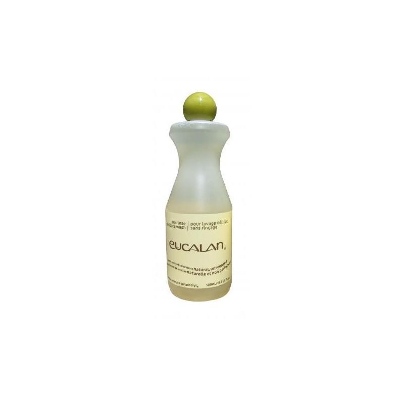 Eucalan 500 ml.