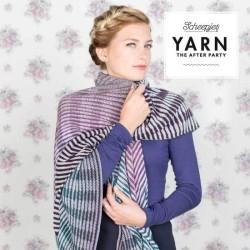 Compleet haakpakket Crochet Between The Lines