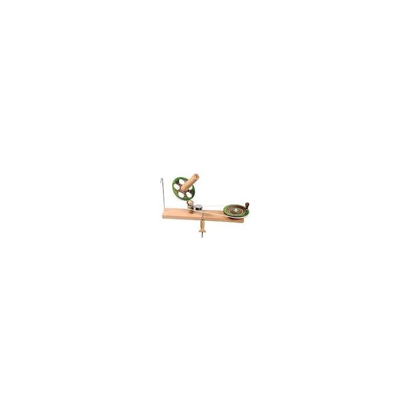 KnitPro Ball Winder (wolwinder)