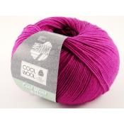 Cool Wool Baby 222