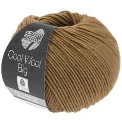 Lana Grossa Cool Wool Big 616