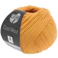 Lana Grossa Cool Wool 2021
