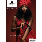 Knit the Cat 8, Duitstalig