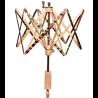 KnitPro Signature wol parapluhaspel