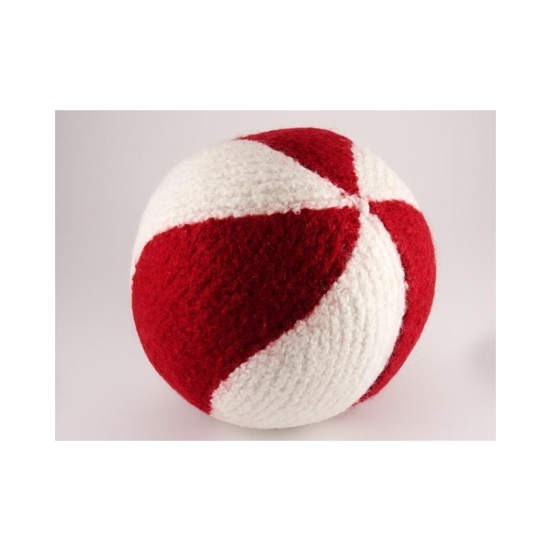 Swirl Speelbal