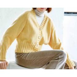 Vest - Cool Wool - Merino Edition 2 (model 13a)