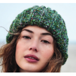 Muts - Cool Merino Print - Lookbook 11 (model 01)
