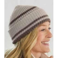 Muts - Cool Wool Mélange & Cool Wool - Merino Edition 2 (model 3)