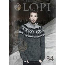 Lopi boek 34