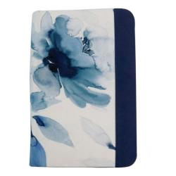 KnitPro Blossom etui voor rondbreinaalden