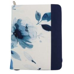 KnitPro Blossom etui voor Verwisselbare naalden