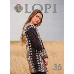 Lopi boek 36