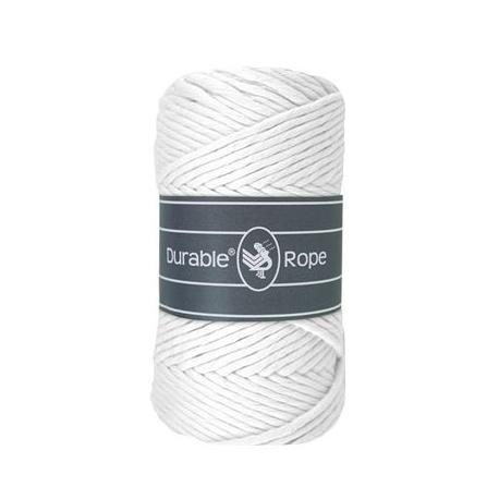 Durable Rope 310