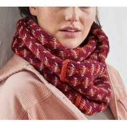 Muts - Cool Wool Big - Merino Edition 2 (model 29)