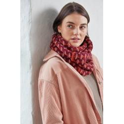 Col - Cool Wool Big - Merino Edition 2 (model 29)