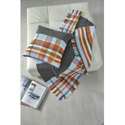Plaid - Cool Wool Big & Cool Wool Big Mélange - Merino Edition 2 (model 38)