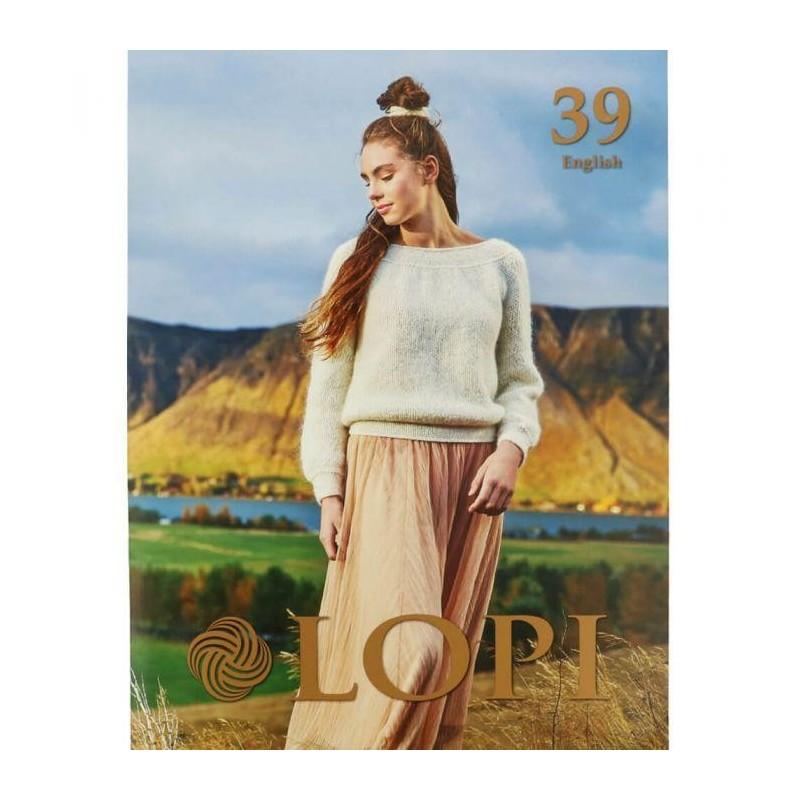Lopi boek 39