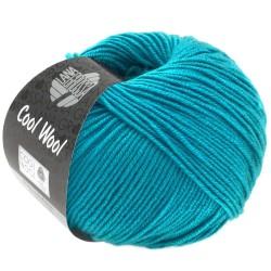 Lana Grossa Cool Wool 132