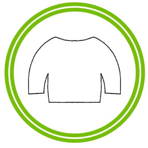 Aantal voor trui.jpg