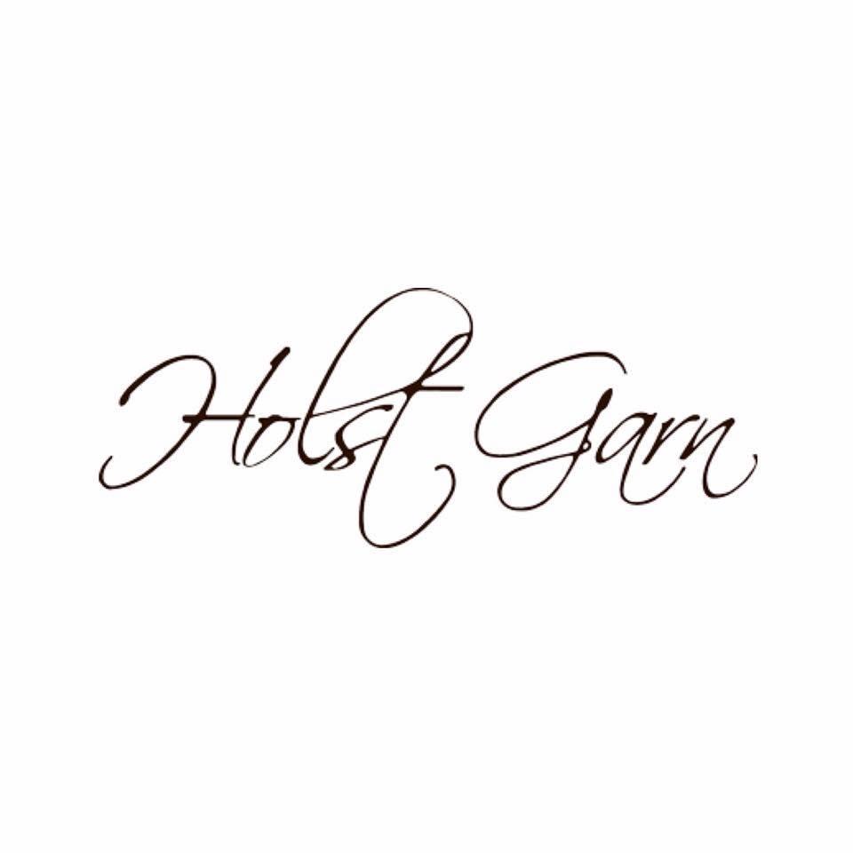 Holst Garn