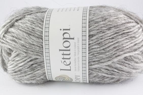 IJslandse wol