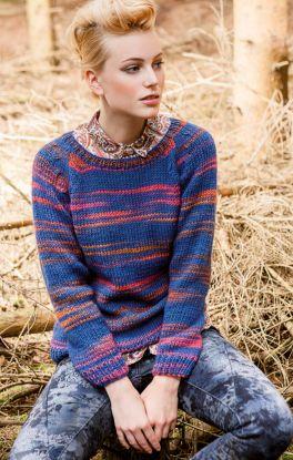 model lana grossa amici uno