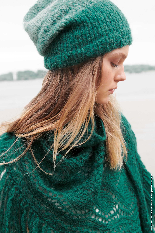 muts lana grossa nuvoletta accessoires 20