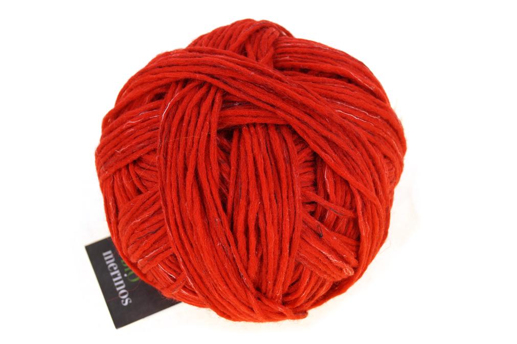 Schoppel Wolle Bio Merinos