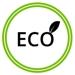 Milieuvriendelijk